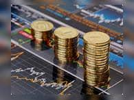 Россия за год поднялась в рейтинге глобальной конкурентоспособности на две ступени