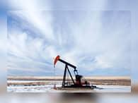 В России в 2016 году на 10-15% вырастет добыча трудноизвлекаемых запасов нефти