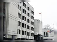 Литва намерена развивать отношение с Россией в продовольствии и области технологий