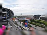 Российскими товарами и технологиями заинтересовались в Китае