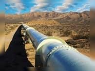 РФ и Турция намерены синхронно запустить две нитки «Турецкого потока»
