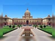Россия и Индия намерены реализовать 20 инвестиционных проектов