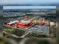 В Тюменской области за три года запустили в работу 25 крупных предприятий