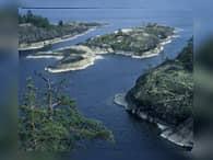 В Совбезе познакомили с проектами освоения карельских природных ресурсов