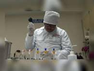 При участии России в Никарагуа построили фабрику вакцин