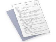 Как написать сопроводительное письмо к резюме?