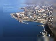 РФ и Япония обсуждают проекты в ДФО с инвестициями более 1 трлн рублей