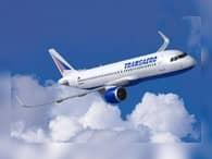 Год без полетов «Трансаэро» не повлиял на рынок авиаперевозок в РФ