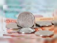 Задорнов: экономику за два года может изменить инфляция в 3-4%