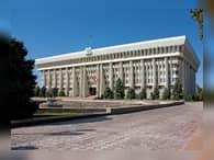 Киргизия поддерживает сопряжение ЕврАзЭС и экономический пояс Шелкового пути