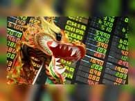 РФ и Китай нарастили товарооборот за 10 месяцев до 56,2 млрд долларов