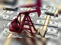 Стоимость барреля нефти Brent упала до минимума из-за выборов в США
