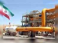 Российские нефтегазовые компании договариваются о работе с Ираном
