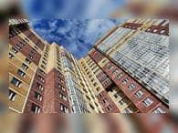 Кабмин увеличил субсидии на строительство жилья в регионах