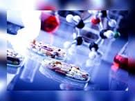 Швейцария будет сотрудничать с Россией в фармацевтической отрасли