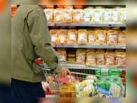 Для 52% россиян знание того, что товар сделан в РФ, привлекает для покупки