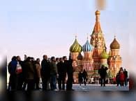 Сафронов: развитие туристической сферы в РФ увеличивает несырьевой экспорт страны