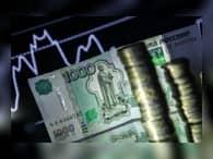Американские инвесторы идут в Беларусь с целью освоить рынки России и ЕАЭС