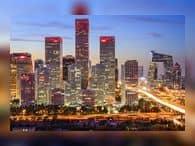 Возросший интерес к российским проектам ожидают в китайском банке ICBC