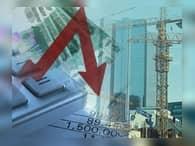 Лавров: несмотря на санкции, экономика России крепко стоит на ногах