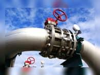 «Газпром» увеличит экспорт газа в дальнее зарубежье до рекордных цифр