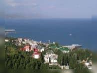 Крым планирует увеличение объемов экспорта товаров и инвестиций