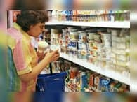 Согласно прогнозам, цены на молочную продукцию в 2017 году вырастут на 10%
