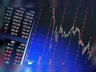 АКРА публикует индекс финансового стресса в России