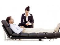 Сервис онлайн-консультированиям психолога