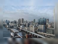 Для японского бизнеса на Дальнем Востоке создадут инвестплатформу