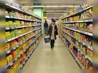 РФ с 2014 года втрое сократила импорт сельхозпродукции – Ткачев