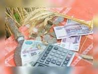 Кредиты на полевые сельхозработы за год увеличились на 35%