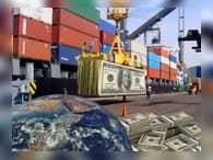 Иностранных импортеров намерены обязать инвестировать в экономику РФ