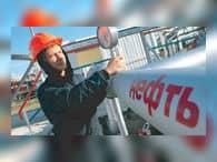 Спад темпов нефтедобычи в РФ не скажется на программах ТЭК