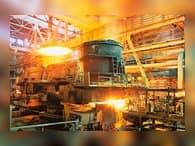 Завершение года и перспективы российской металлургии