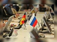 Немецкий бизнес готов инвестировать в экономику РФ, невзирая на санкции