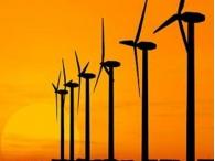 Глобальная ветроэнергетика нарастила мощность станций на 19% в 2012 году