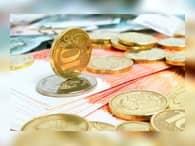 Для российской экономики 2017 год станет началом выхода из стресса – эксперты