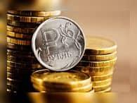 РФ названа одной из привлекательных стран для инвесторов в 2017 году