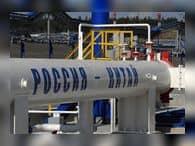 За 5 лет Россия из Сковородино поставила в Китай 95 млн тонн нефти