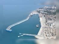 В портовой и рыбохозяйственной инфраструктуре состоится модернизация
