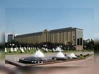 Россия стала лидером по количеству созданных в Узбекистане предприятий
