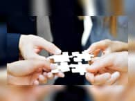 Что такое консолидация бизнеса?