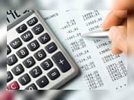 Что такое себестоимость в бухгалтерском учете?