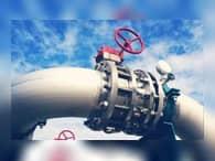 Готовятся к запуску газопровод Бованенково-Ухта-2 и нефтепроводы «Транснефти»