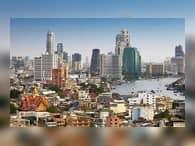 Россия и Таиланд обсуждают сотрудничество в сфере энергетики