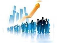 Фондоотдача – формула расчета по балансу. Пример