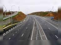 На дороги в регионах Росавтодор направит 87,7 млрд рублей