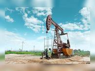 Как купить фьючерсы на нефть марки Brent на длительный срок?
