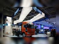 Тестовая сборка китайских грузовиков FAW начнется весной в Приморье